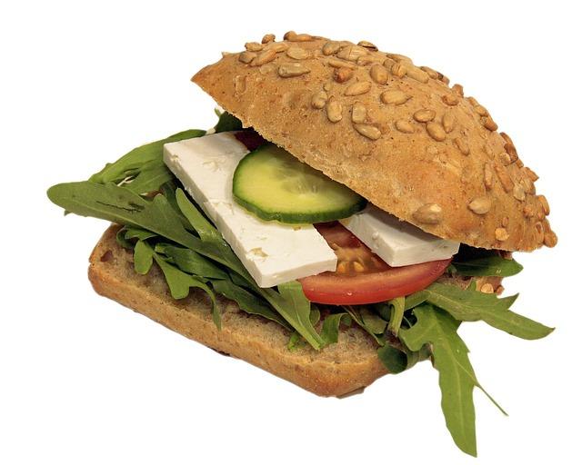 sandwich-74330_640