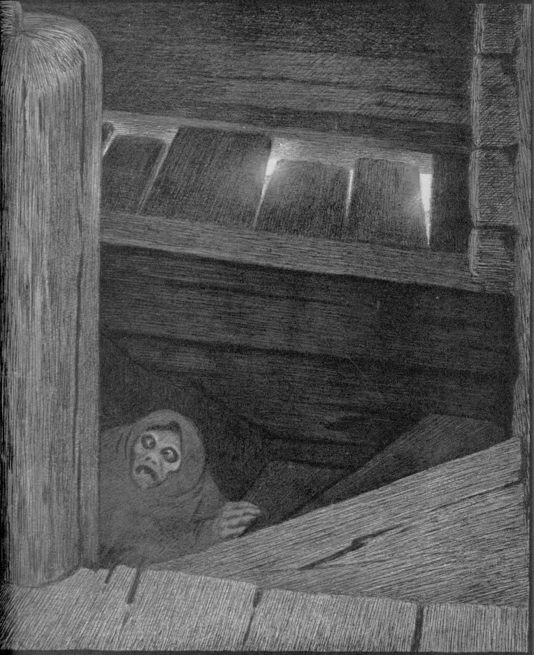 theodor_kittelsen_-_pesta_i_trappen2c_1896_28pesta_on_the_stairs29
