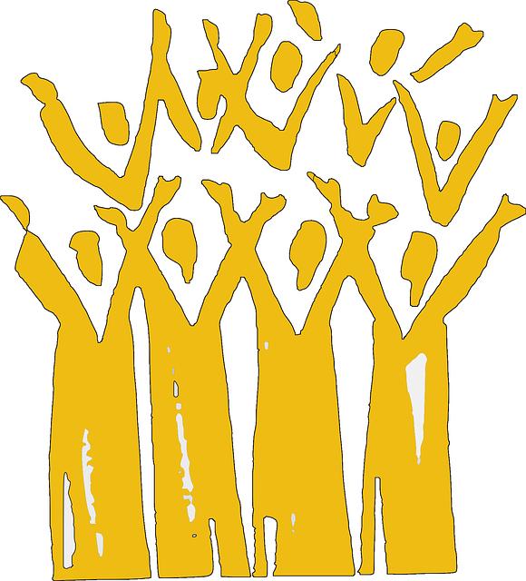 choir-306900_640