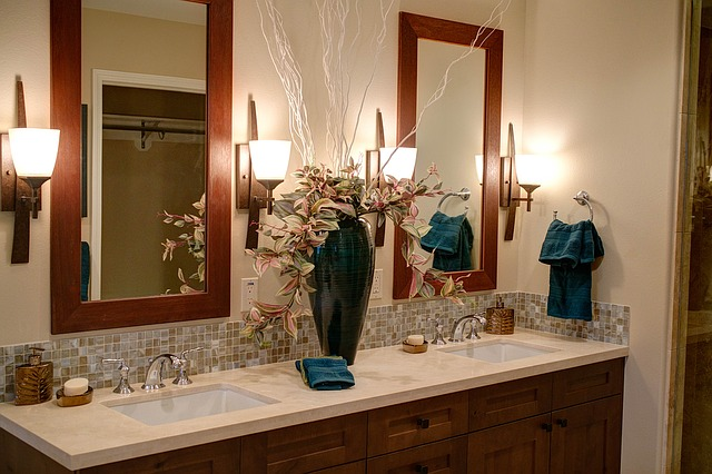 double-sink-1416377_640