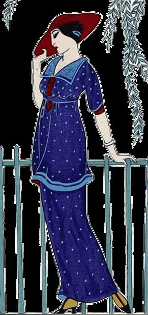 lady-1318887_640