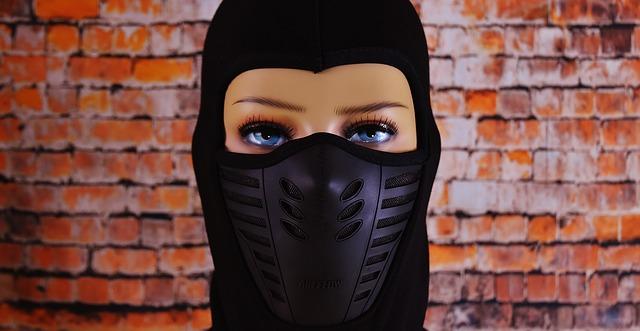 ski-mask-2086450_640