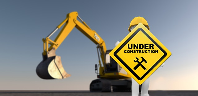 maintenance-2422167_640